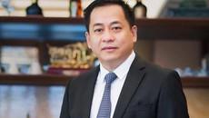 Ông Vũ 'nhôm' vẫn còn hơn 600 tỷ đồng tại Ngân hàng Đông Á