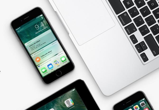 Người dùng phàn nàn vì lỗi định vị GPS trên iPhone 8 và iPhone X