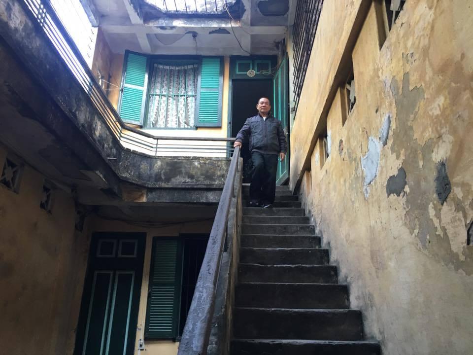 Bí mật kinh doanh của nhà buôn tơ lụa nức tiếng phố Hàng Đào