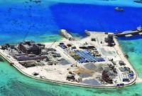 Chuyện Biển Đông và vai trò của tài phán quốc tế