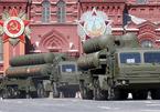 Điểm lạ của hệ thống phòng thủ S-400 Nga bán cho Thổ