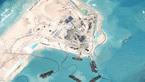 NSS 2017 chỉ trích việc quân sự hóa Biển Đông