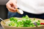 Thói quen ăn uống khiến người Việt mắc ung thư dạ dày