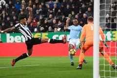 Guardiola hả hê: Chẳng đội nào cản được Man City!