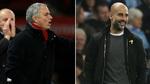 Man City bỏ xa MU: Pep khiến Mourinho cay đắng tận cùng