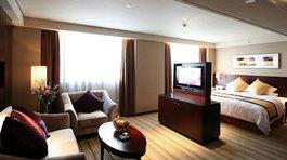 5 phong cách thiết kế nội thất chung cư