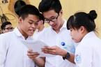 Biến động điểm chuẩn các trường y trong 5 năm
