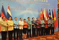 Biển Đông: Các ưu thế thương lượng COC