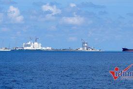 Biển Đông có vị trí trọng yếu ra sao?