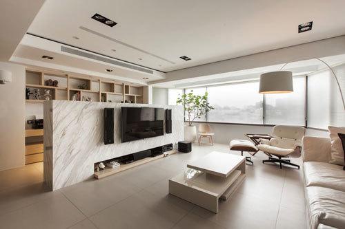 nội thất nhà đẹp,nội thất chung cư