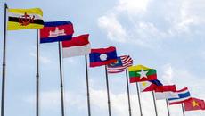 Biển Đông: Vai trò trung tâm của ASEAN đối mặt những thách thức