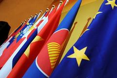SOM ASEAN: Nâng cao sức mạnh tổng hợp của ASEAN ứng phó với các thảm họa thiên tai
