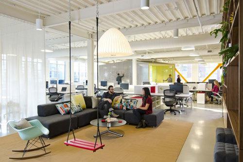 nội thất nhà đẹp,nội thất văn phòng