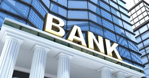 Ông lớn ngân hàng, đại gia địa ốc: 10 năm chờ đợi, 1 cú ăn đậm