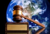 Hai nhóm biện pháp giải quyết tranh chấp quốc tế bằng biện pháp hòa bình