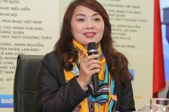 NSND Thái Bảo tiếp tục tham gia Vang mãi giai điệu Tổ quốc