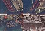 Mỹ tố tàu TQ bán dầu cho Triều Tiên, Bắc Kinh 'phản pháo'