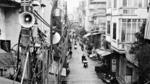 """Người Hà Nội sắp thoát cảnh """"ô nhiễm âm thanh"""" nhờ loa phường kiểu mới"""