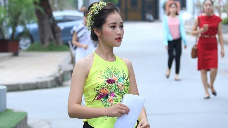 Đồng ý chủ trương thành lập Học viện Múa Việt Nam