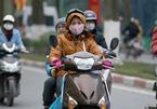 Dự báo thời tiết 29/12: Miền Bắc mưa nhỏ, Nam Bộ nắng đẹp