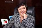 Chuyện nhà Trần Phương Bình: Chồng vướng lao lý, vợ thăng hoa ngàn tỷ