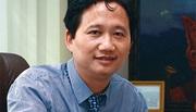 Trịnh Xuân Thanh: Từ Tổng giám đốc lên Phó chủ tịch tới vành móng ngựa