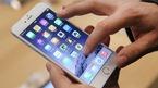 Apple bị buộc tội hình sự vì cố tình làm chậm iPhone