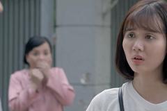 'Ngược chiều nước mắt' tập 30: Sốc nặng khi biết tác giả của đứa con trong bụng Trang