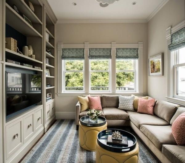 nhà đẹp,trang trí nhà,phòng khách,không gian lưu trữ