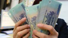 Ngân hàng Sài Gòn thưởng Tết vô địch: 1,5 tỷ đồng