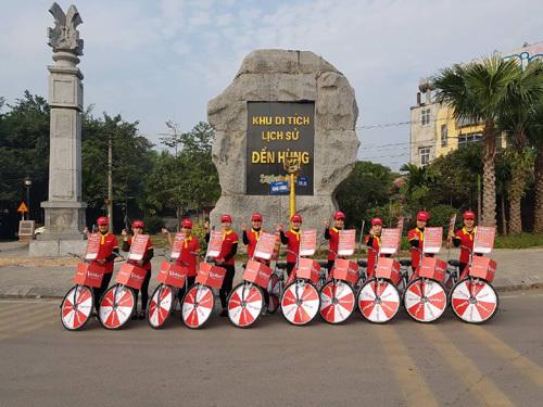 vietnamnet