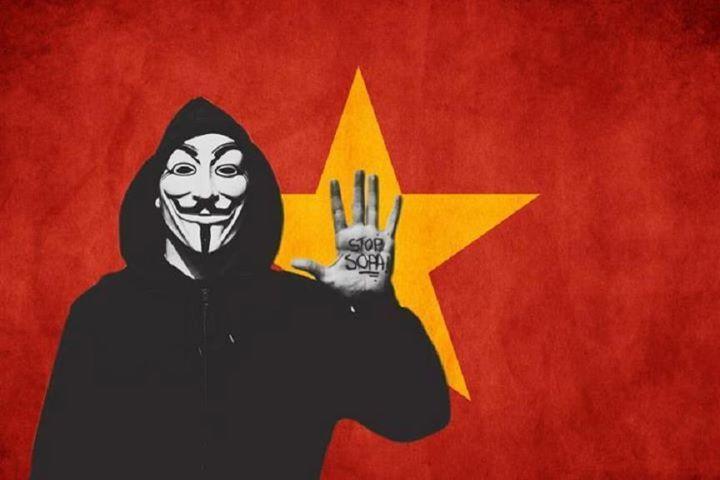 Hacker,ATTT,An ninh mạng,Mã độc