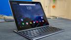 Google lẳng lặng khai tử máy tính bảng Pixel C Android
