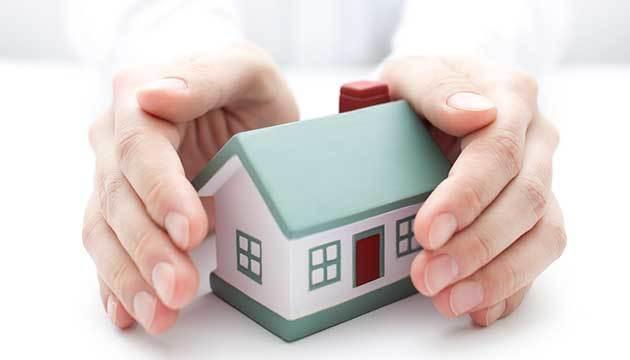 tài sản riêng,bất động sản,tài sản chung,vợ chồng,tư vấn pháp luật,luật sư