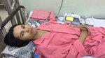 Vợ bệnh tim nặng, chồng móc hết các túi còn 132 ngàn đồng