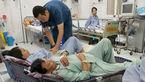 6 người ở TP.HCM tử vong vì sốt xuất huyết