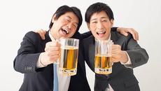 Bảo vệ đại tràng trước rượu bia theo cách từ Nhật Bản