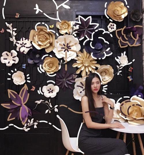 Sao Việt và 1001 sắc thái hút fan