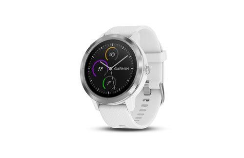 vívoactive® 3 - đồng hồ thông minh đa dụng và thời trang
