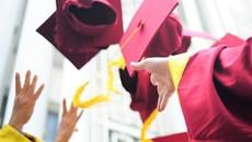 """""""Nút thắt"""" cản trở giáo dục đại học sẽ được mở thế nào?"""