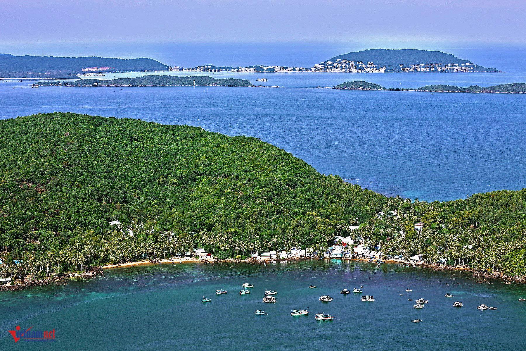 Đảo Phú Quốc,Du lịch Phú Quốc,Ảnh đẹp
