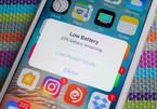 Apple sai từ đầu khi từng bảo iPhone không cần thay pin