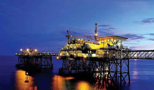 Dấu ấn khoa học công nghệ ngành dầu khí