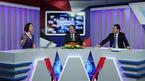 Tọa đàm: 'Vai trò truyền thông trong công tác xóa đói giảm nghèo'