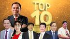 Ngày cuối năm, Top 10 tỷ phú Việt cùng đếm túi tiền tỷ USD