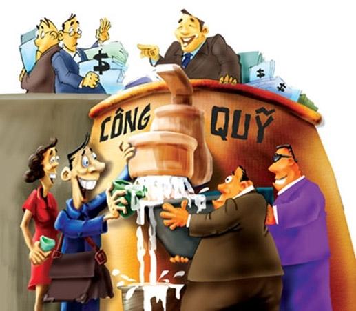 Chính phủ kiến tạo,Cắt giảm điều kiện kinh doanh,lãng phí,đổi mới,Quà tết,FDI