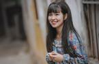 9X Đắk Lắk thường bị nhầm là học sinh cấp 2 vì quá trẻ