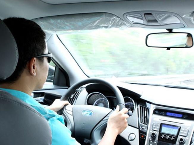 Những lưu ý giúp lái xe ô tô an toàn dịp nghỉ lễ