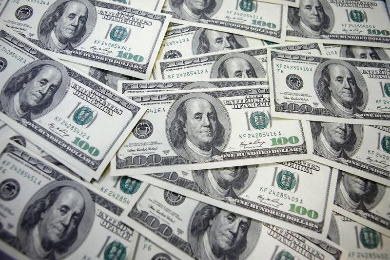 Tỷ giá ngoại tệ ngày 6/1: USD tăng giá trở lại