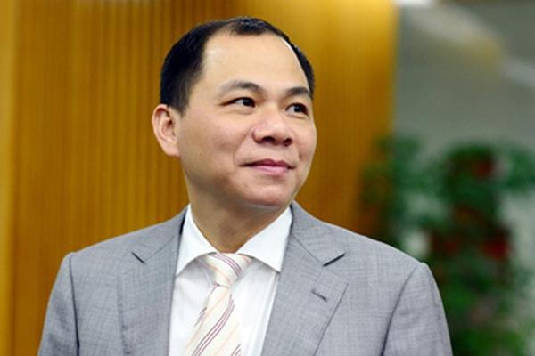 Lộ khối tài sản 'ẩn danh': Tỷ phú Việt ai mới thực chất là số 1?